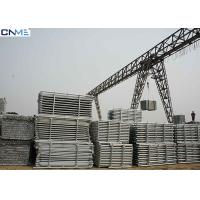 Shoring Scaffolding Systems : Details of multi function shoring scaffolding systems