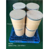 Cheap 99.5% Assay Mops Buffer For Biochemical Diagnostic Kit , Melting Point 279 - 281°C wholesale