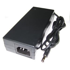 Best UL60950-1 100V AC Apple Macbook Desktop Power Adapter 30V 1A 30W wholesale