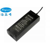 Best 24V 5A AC To DC LCD Monitor Power Adapter 120Watt For Mini PC wholesale