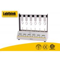 Best Laboratory Lasting Adhesive Tester For Medical Plasters High Accuracy wholesale