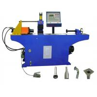 Buy cheap 15S Head Necking Time SK-4 Type Cylinder Head Necking Machine For LPG Cylinder from wholesalers