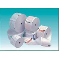 Buy cheap cash register paper from wholesalers