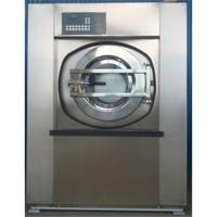 China hotel bedsheet commercial washer on sale