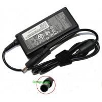 Best 19.5V 65W Dell 310-5422 310-6499 310-6405 ADP-60NH PA-12 Laptop Battery Chargers / Adapter wholesale