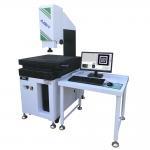 Best Manual 3d Cmm Machine Precision Industrial Optical Measurement Systems wholesale