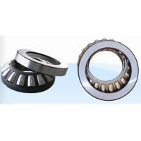 Best 29232 Chrome Steel High Speed Thrust Bearing , Radial Water Pump Low Friction Bearing wholesale