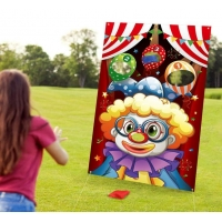 Buy cheap ISO9001 Silkscreen Printing Advertising Banners Sails from wholesalers