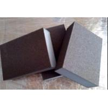 Buy cheap Abrasive Sponge Sanding Block( adysun08) from wholesalers