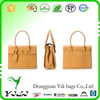 Best Womens Laptop Bags & Ladies Totes laptop messenger OEM welcome wholesale