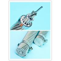 Best Light Weight Bare Aluminum Conductor Low Voltage Power Cable 20 Years Guarantee wholesale