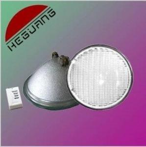 Best LED Par Light wholesale