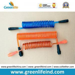Best Hot Sales Blue/Orange 1.5M Toddler Safety Anti-Lost Harness Loop Lanyard Parts wholesale