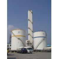 Buy cheap 3000M3/h Low Consumption  Industrial 99.6% Oxygen plant Air Separation Plant from wholesalers