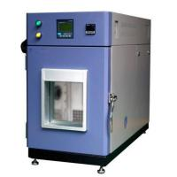 Best Mini Platform Type Climatic Test Chamber For Environmental Adaptability And Reliability wholesale