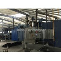 Environmental Protection Coal Gasifiers for Black Smoke Removing QH-I