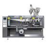Buy cheap Packag Machinery/Package Machine /Food Multifunctional Ffs Horizontal Package from wholesalers