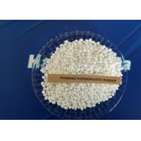 Best Professional Thermosetting Plastic Products Raw Materials Wear Resistance wholesale