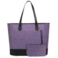 Best Women 15.6 Inch Laptop Tote Bag Notebook Shoulder Bag wholesale