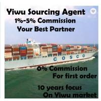Buy cheap Australia Amazon Shipping Product Sourcing Agent 1688 Buying Agent from wholesalers