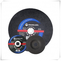 Best A30 Rbf 100mm Angle Grinder Cutting Discs For Stainless Steel wholesale