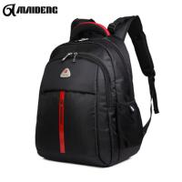 Best Casual Business Laptop Backpack For Picnic , School , Advertisement wholesale