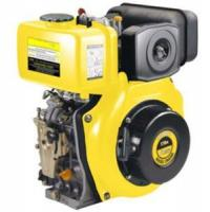 Best Diesel Engine 4.2HP wholesale
