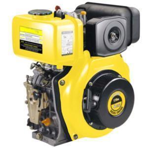 Best Diesel Engine 6HP wholesale