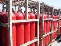 Buy cheap Methane gas CH4 from wholesalers