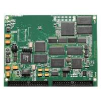 Best 28 29 LAYER Routing,V-CUT, Beveling CEM-3 Hight TG pcb board assembly pcba products wholesale