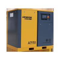 Best Highly energy saving Airhorse Rotary Screw Air Compressor 5.5kw-350kw Air-compressor low price wholesale