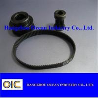 Best Rubber Timing Belt , type S4.5M wholesale