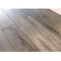 Commercial wood laminate flooring crowdbuild for for Commercial hardwood flooring