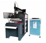 Quality 1200W Multi - function Laser Welding Machine PE - W300D / 400D / 500D wholesale