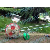 Best seeding machine, garden, corn planter and fertilizer new wholesale