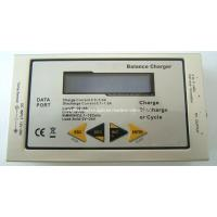 Best Smart balance charger for lithium ploymer batteries with CE certifications wholesale