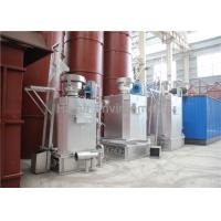 Best Environment Friendly Coal Gasification Plant For Black Smoke Removal wholesale