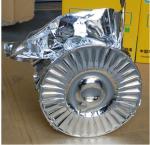 Best 1.0mm e71t-1m(e-711m, e501t-1m) welding wire      wholesale