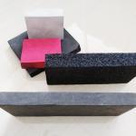 Best high quality and cheap 31mm(Manufacturer)PE foam board/building filler board wholesale