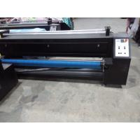 Best CE Passed Dye Sublimation Heater Work Together With Textile Printers wholesale