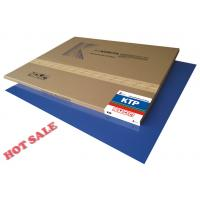 Best POSITIVE THERMLA CTP PLATE FOR NEWSPAPER OR COMMERCIAL PRINTING,PREPRESS CONSUMABLES wholesale