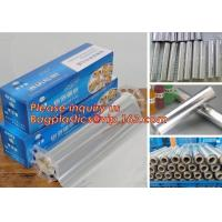 Best Gold chocolate coins packaging aluminum foil rolls,8011 Food aluminum foil roll for food household kitchen usage bagease wholesale