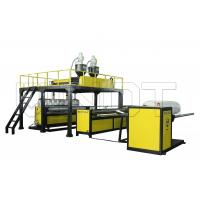 Best 1.1kw Easy Operation Hydraulic Pressure Punching Machine With Lower Power wholesale