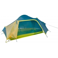 Best PU2000mm Ultralight Pop Up 2 Person Backpacking Tent wholesale
