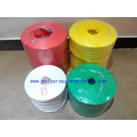Best Baler Rope Coloured Garden Agricultural Twine Customized One Year Warranty wholesale