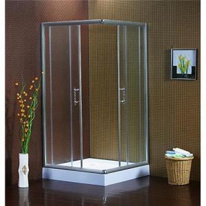 Best Shower enclosure shower column shower set MBL-6522 wholesale