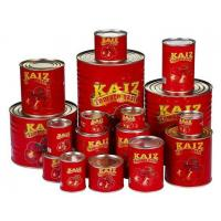 Best Canned Tomato Paste wholesale