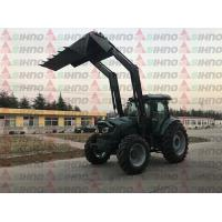 Cheap Tractor Backhoe Loader for Sale for sale
