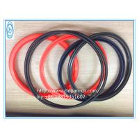 Best OKADA Parker Hydraulic Cylinder Seal Kits Teeny Wear Rate Tiny Compression wholesale