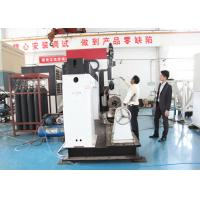 Quality CNC Metal Laser Cladding Equipment wholesale